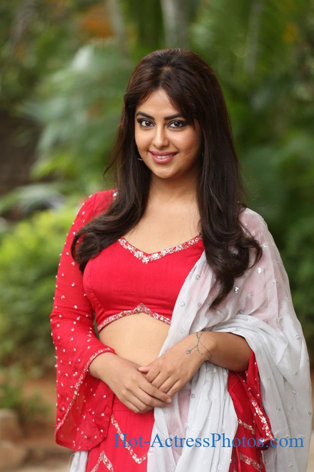 tamil actress anjali hot bauchnabel