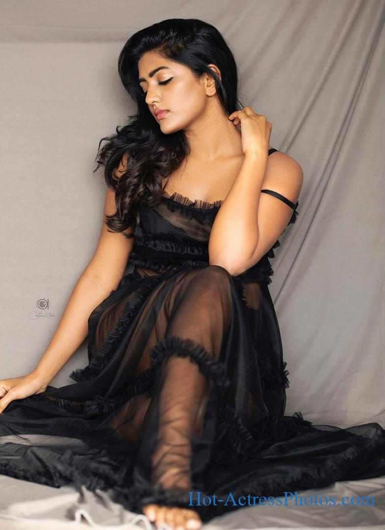 Eesha Rebba Hot Photoshoot Images