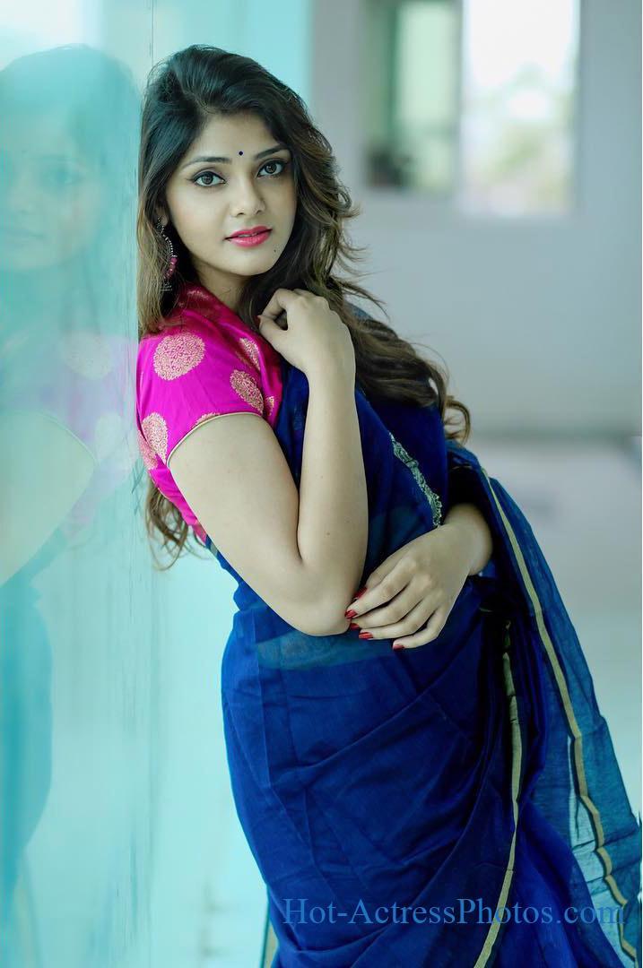 Rahasya Gorak New Hot Photos