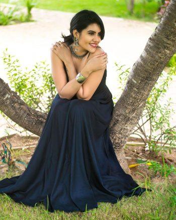 Hot Photos - Hot Actress Photos