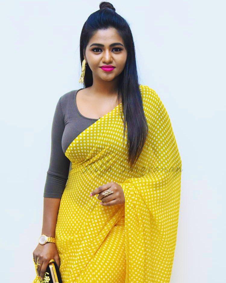 Shalu Shamu Latest Hot And Spicy Photos
